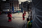 Rodjes Macrales (Liège) - Photo : Gilderic