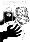 Vilain-Barré (page 5) - un roman graphique de Gilderic