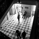 Paris : le Château de Versailles (Photo : Gilderic)
