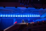 R2D2 (Star Tours, Disneyland Paris) - Photo : Gilderic