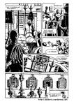 Si Vieux (Le Pape et le Dictateur) - Page 2 - Une BD de Gilderic