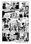 Si Vieux (Le Pape et le Dictateur) - Page 4 - Une BD de Gilderic