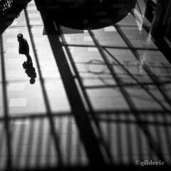 Psycho Inno (Liège, Belgique) - Photo : Gilderic