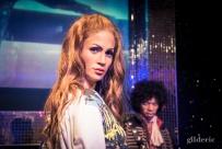 Jennifer Lopez et Jimmy Hendricks