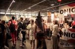 FACTS 2014 - Cosplay horreur et collants - photo : Gilderic