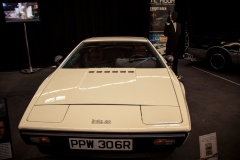 Lotus (James Bond, The Spy Who Loved Me) - FACTS Festival 2014
