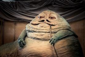 Jabba The Hutt - FACTS Festival 2014
