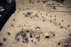facts-2014-lego-star-wars-12