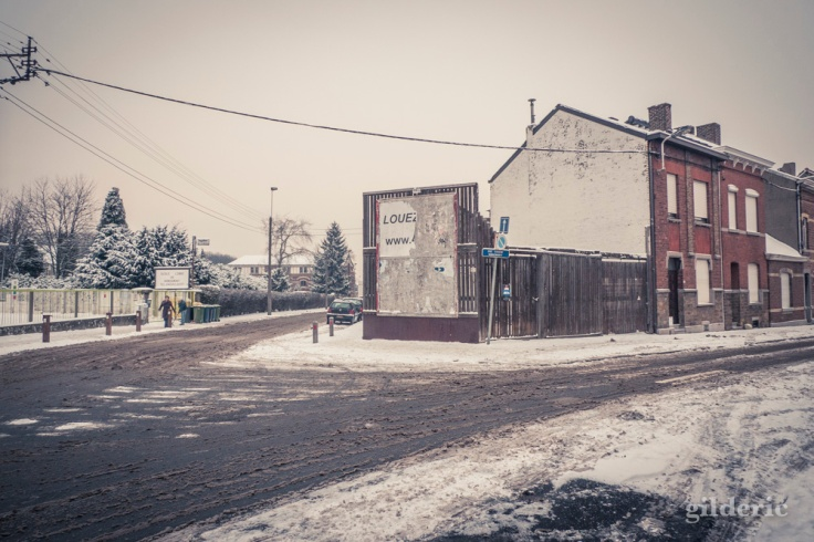 photographier-ville-neige-5