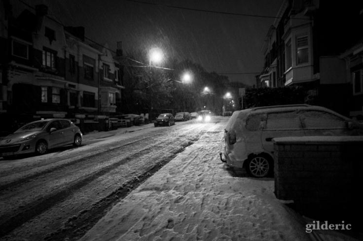 photographier-ville-neige-9