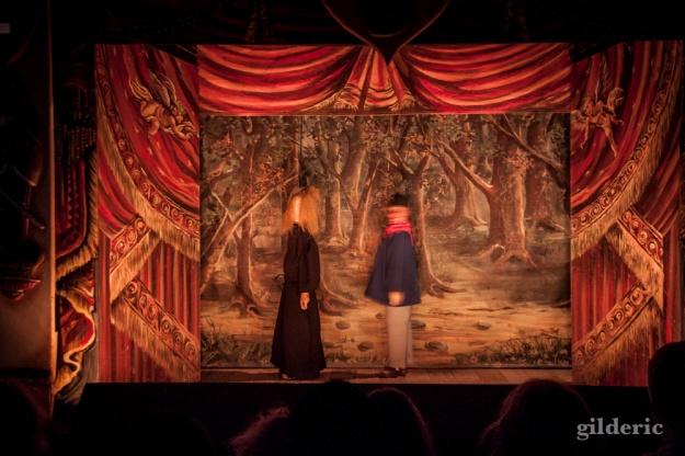 theatre-marionnettes-4