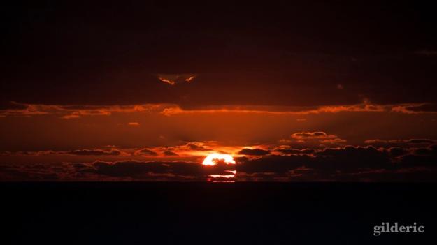 Atomic Sky (Blankenberge) - Photo : Gilderic