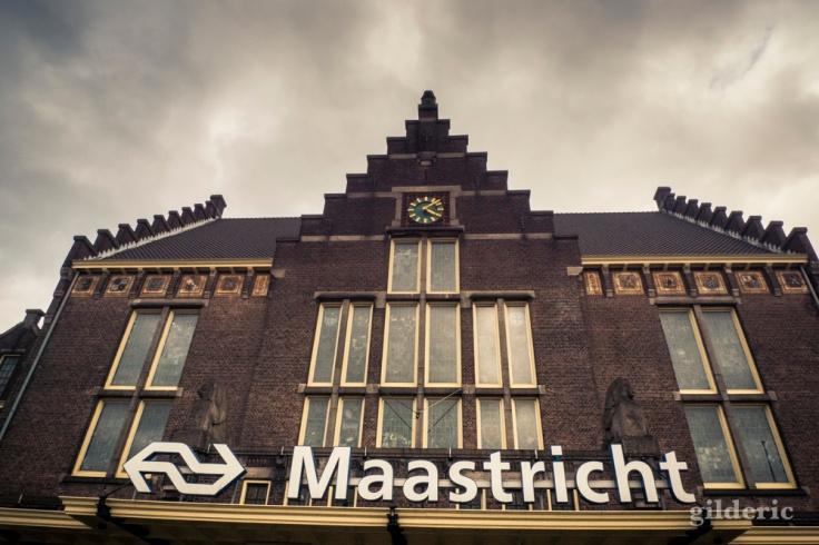 maastricht-17