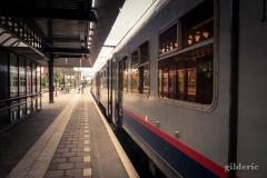 Maastricht - photo : Gilderic