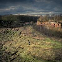 Le Fort de la Chartreuse V : les Fantômes du Fort