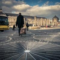 Adieu G7x : les 30 plus belles photos