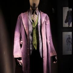 Costume du Joker