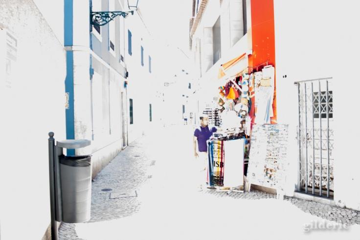 Photographier la ville sans surexposer