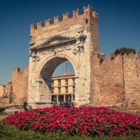 Bella Italia : 6 raisons de visiter la région de Rimini