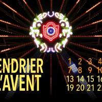 Calendrier de l'Avent #12 : Un Noël monumental