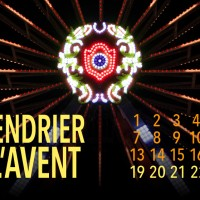 Calendrier de l'Avent #17 : Shopping ou cocooning ?
