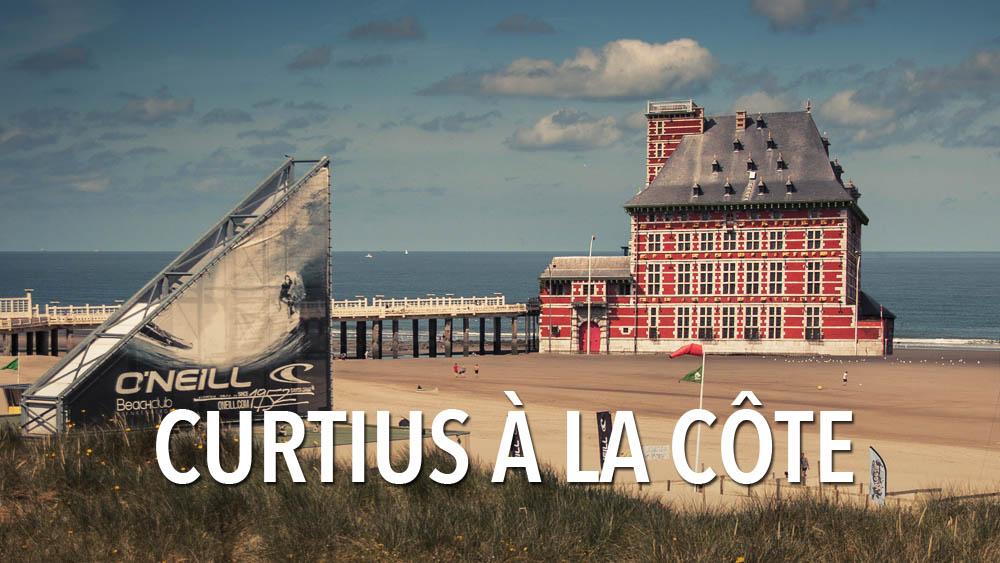 Le Grand Curtius à laCôte