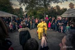 Les Contes mystérieux de la Chartreuse 2018