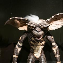Un gremlin (expo Super Marionnettes)