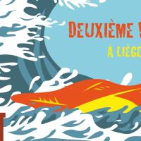 La deuxième vague à Liège : Chroniques du confinement #12