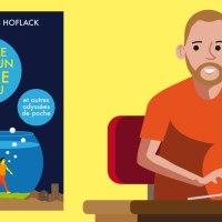 Comment illustrer une couverture de livre avec Illustrator