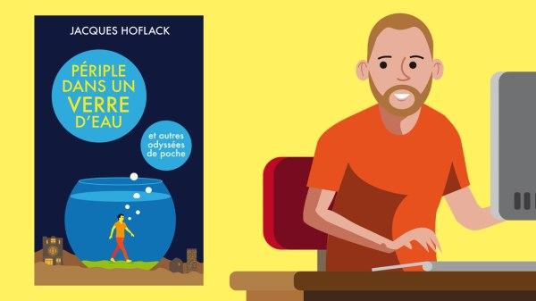 Comment illustrer une couverture de livre avec Adobe Illustrator