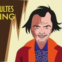"""Films culte : """"Shining"""" de Stanley Kubrick"""